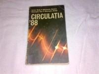 Circulatia'88