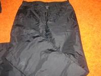 Pantaloni de iarna/munte