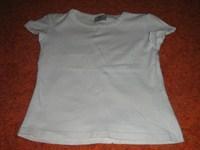 tricou XS