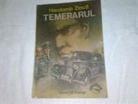 Temerarul - Haralamb Zinca