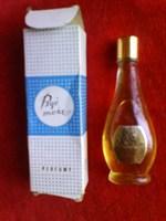 parfum din Polonia