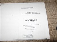 Curs Biochimie Sibiu (Id = 37)