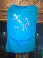 tricou-bluza-sau rochita S-M