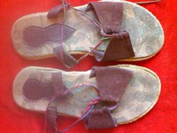 sandale - 39-40