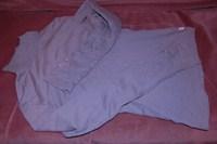 bluza LC Waikiki 34/XS sau 160 (copii) - nepurtata