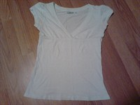 tricou4