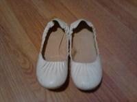 balerini1