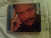 CD Quincy Jones