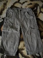 pantalonasi
