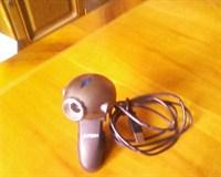 Webcam A4Tech
