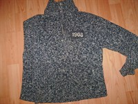 pulover copii 2