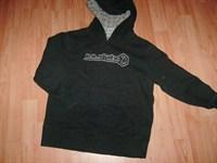 pulover copii 3