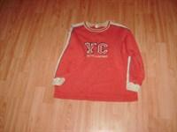 pulover copii 5