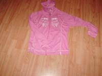 pulover S-M 2