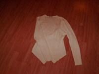 pulover M-L