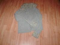 pulover S-M 5