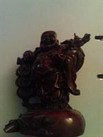 Statueta Buddha - din China