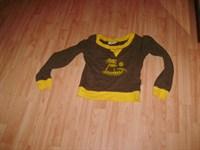 pulover S-M