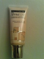 Pachet cosmetice Maybelline nefolosite