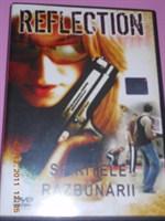 DVD - SPIRITELE RAZBUNARII