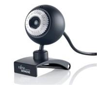 Webcam Fujitsu-Siemens