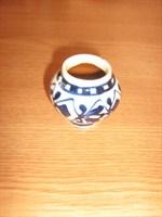 Vas mic din ceramica