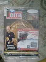 Revista Terra Magazin, nr. 12 / dec. 2010 (8)