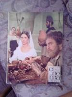 Revista Cinema - 1967