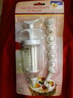 spritz pentru ornat (2)