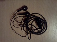 Donez Casti Nokia jack mic (2)