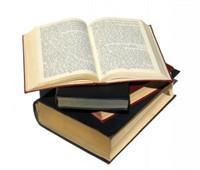 english for psychology-ana munteanu