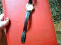 ceas de mana(1)