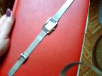 ceas de mana (2)