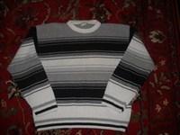 pulovar barbati