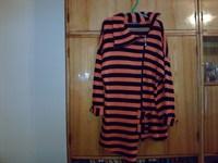 bluza/ rochita