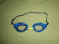 Ochelari de scufundari pt copii