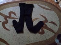 ciorapi pantalon