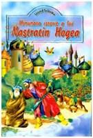 Minunata istorie a lui Nastratin Hogea -  Leonid  Soloviev