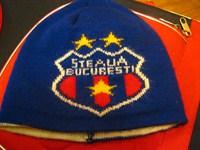 Fes Steaua Bucuresti