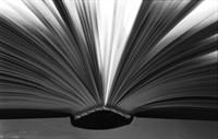 introducere in psihofiziologie - corneliu stanciu
