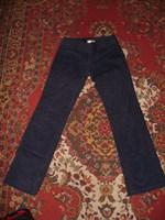 Pantaloni Velur