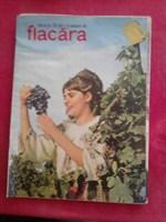 Revista Flacara, sep. 1967