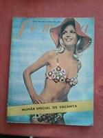 Revista Femeia, iun. 1971