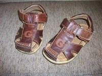 Sandale baiat mas 24