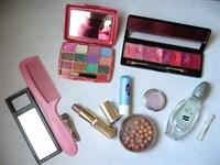 Cosmetice diverse