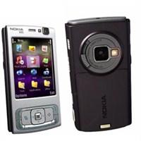 Replica Nokia N95 Defecta (pentru piese)