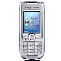 Cablu de Date Sony Ericsson K700i