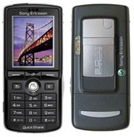 Cablu de Date Sony Ericsson K750i