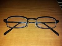 ochelari miopie