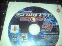 MLB Slugfest 2004 pentru Playstation 2 (original)
